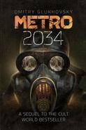 Metro2034English