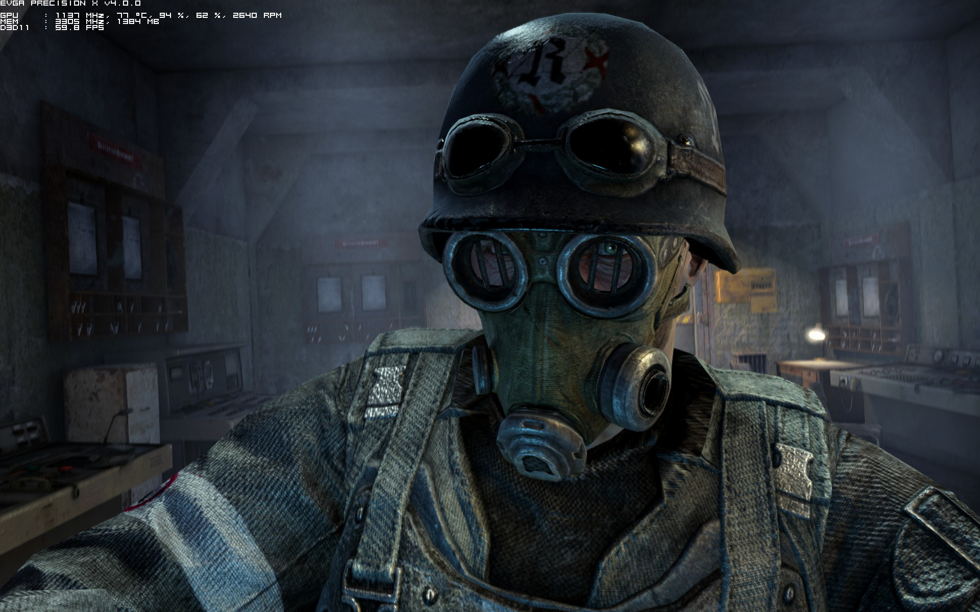 metro 2033 reich related - photo #7