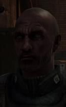 MR RANGER KRASNOV