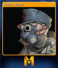 SteamCardTabReichSniper