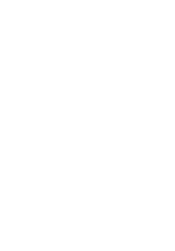 Deep Silver Black Logo