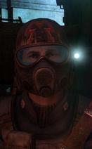 MLL Ranger Tomilin
