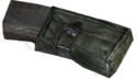 Ammo 5.45 dirty2