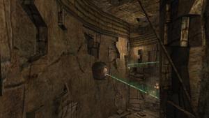 Chozo Ruins Screenshot (25)