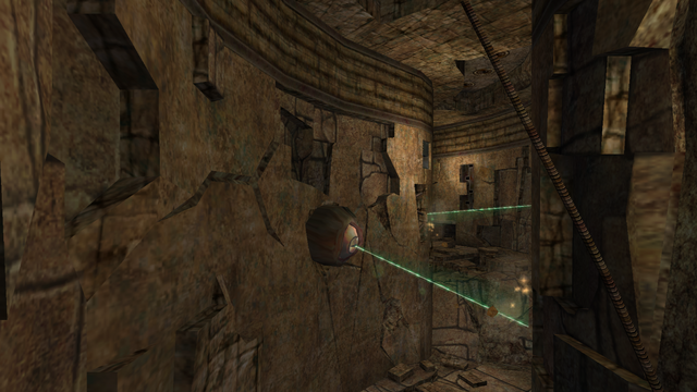 File:Chozo Ruins Screenshot (25).png