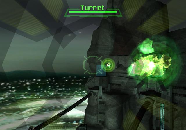 File:'Vigilance' Class Turret view.png