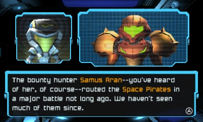 File:Metroid Prime Federation Force - Samus.png