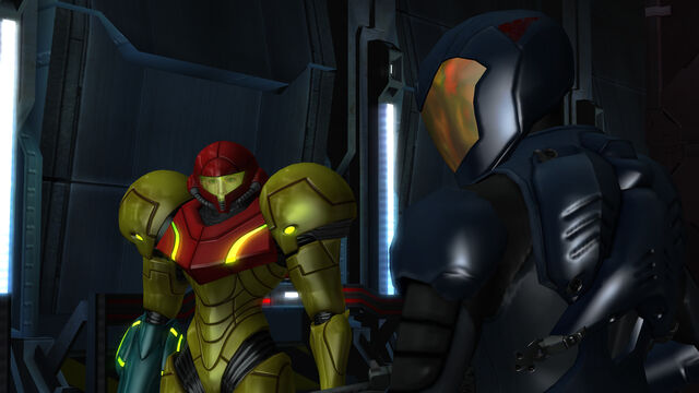 File:Samus and Lyle HD.jpg