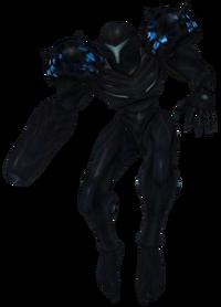 Dark Samus floating render.png