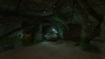 Overworld Screenshot HD (2)