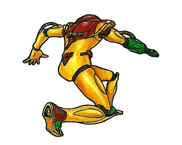 File:Samus artwork 20.jpg