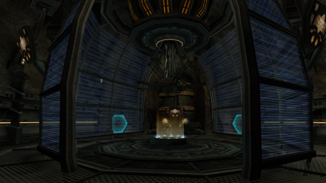 File:Save Station B Agon Wastes.png