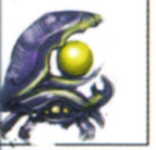 File:Mptcrab.PNG