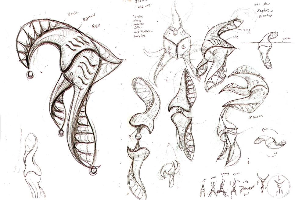 Файл:Jelly zap sketch.jpg