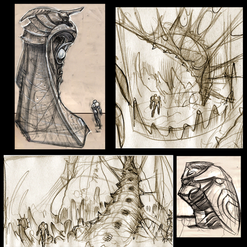Файл:Environment sketches.png