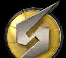 Gold Credit