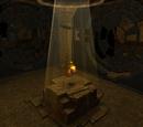 Vault (Chozo Ruins)