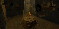 Vault (Disambiguation)