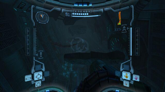 File:Crashed frigate lift.jpg