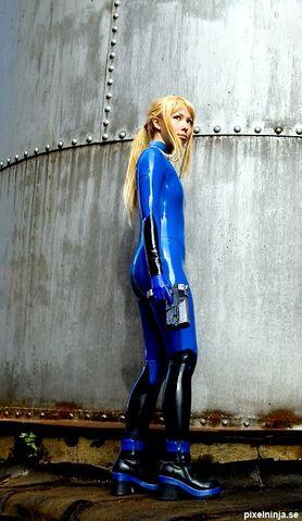 File:Jenni Källberg Zero Suit.jpg