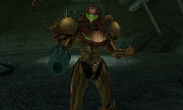 File:Varia Suit Echoes.png