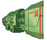 File:Biologic's vessel side view.png
