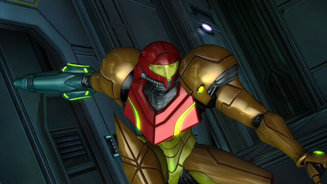 File:Samus after jump Room MW Bioweapon Research Centre HD.jpg