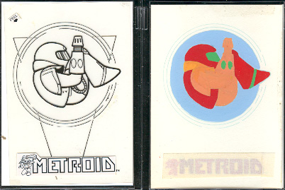 File:Toppsmetroid2.jpg