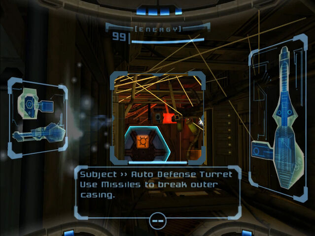 File:Deck Beta Security Hall Auto Turret Scan Images Dolphin HD.jpg