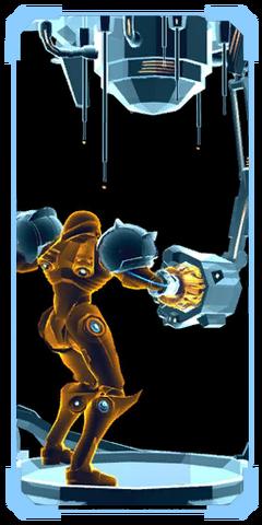 File:MissileStationScan.png
