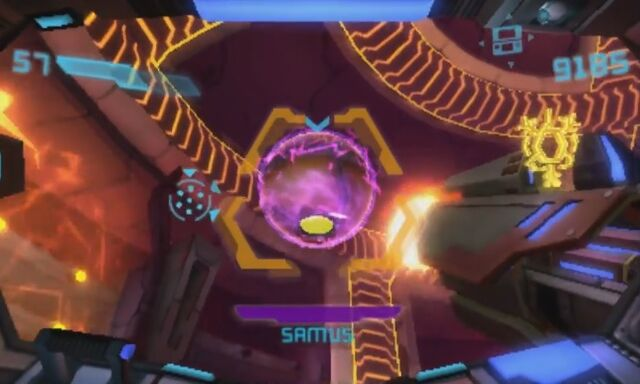 File:Morph Ball Samus travels over the spider ball tracks.jpg