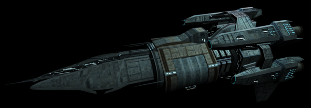 File:Griffin-class frigate.png