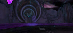 Dark Torvus Temple Dolphin HD.jpg