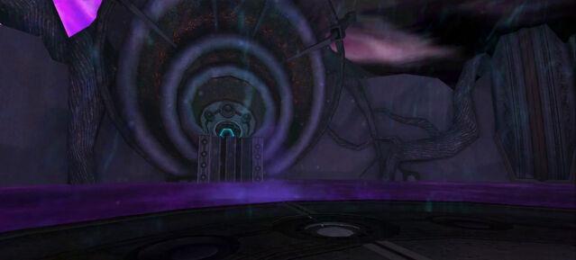File:Dark Torvus Temple Dolphin HD.jpg