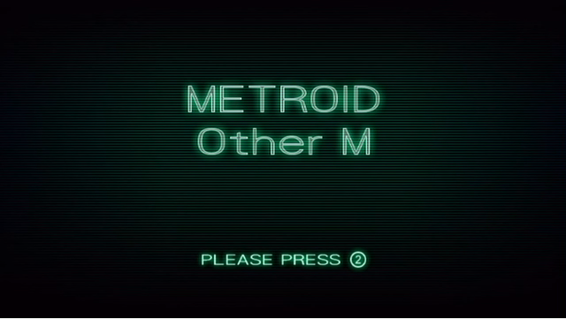 File:MOM 1st Title Screen.png