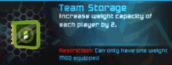File:Team Storage.png