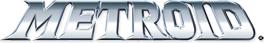 File:Metroid logo.png