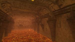 Chozo Ruins Screenshot (59)