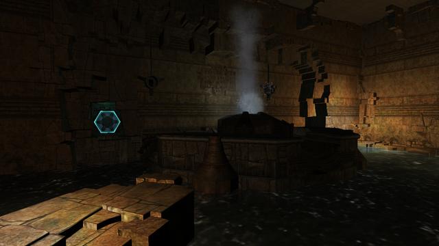 File:Deep Chozo Ruins Screenshot (29).png