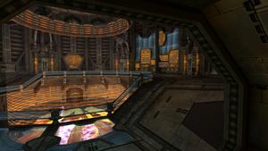 Orpheon screenshot 6.png