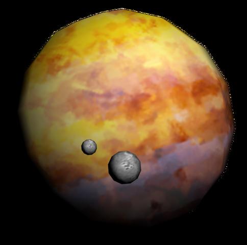File:Zebes Observatory Model.png