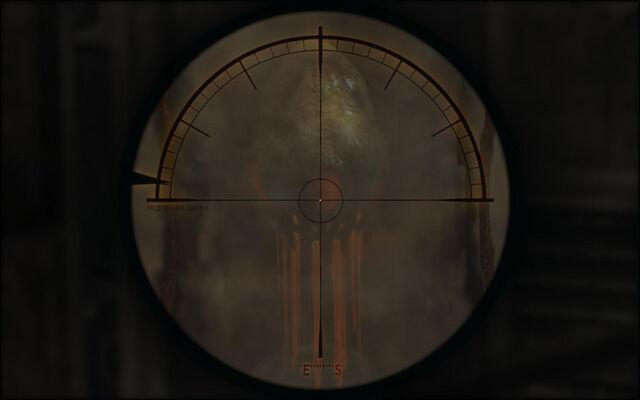 File:Metroid thing in Singularity.jpg