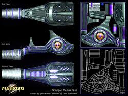 Kohler grapple gun.jpg
