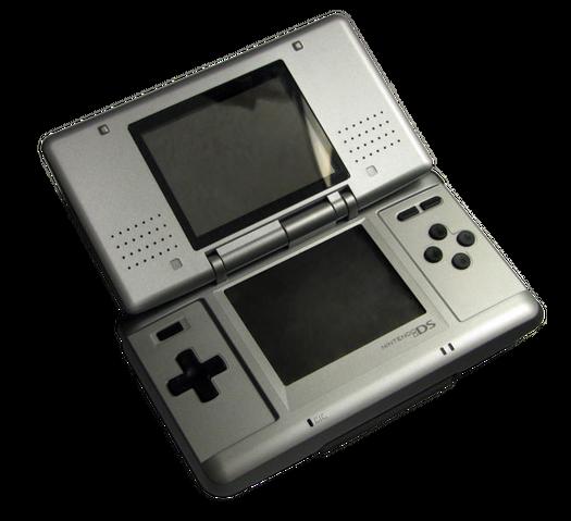 Файл:Nintendo DS.png