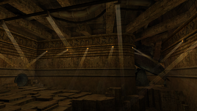 File:Deep Chozo Ruins Screenshot (37).png