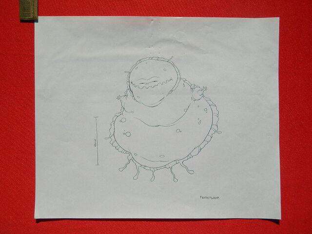 File:Protoplasm.JPG