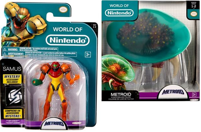 File:World of Nintendo set.jpg