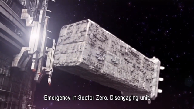 File:Sector Zero detachment.png