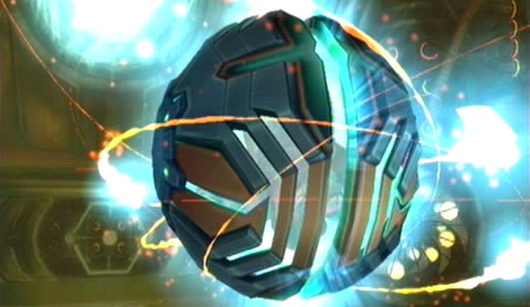 File:Corruption Ball.png