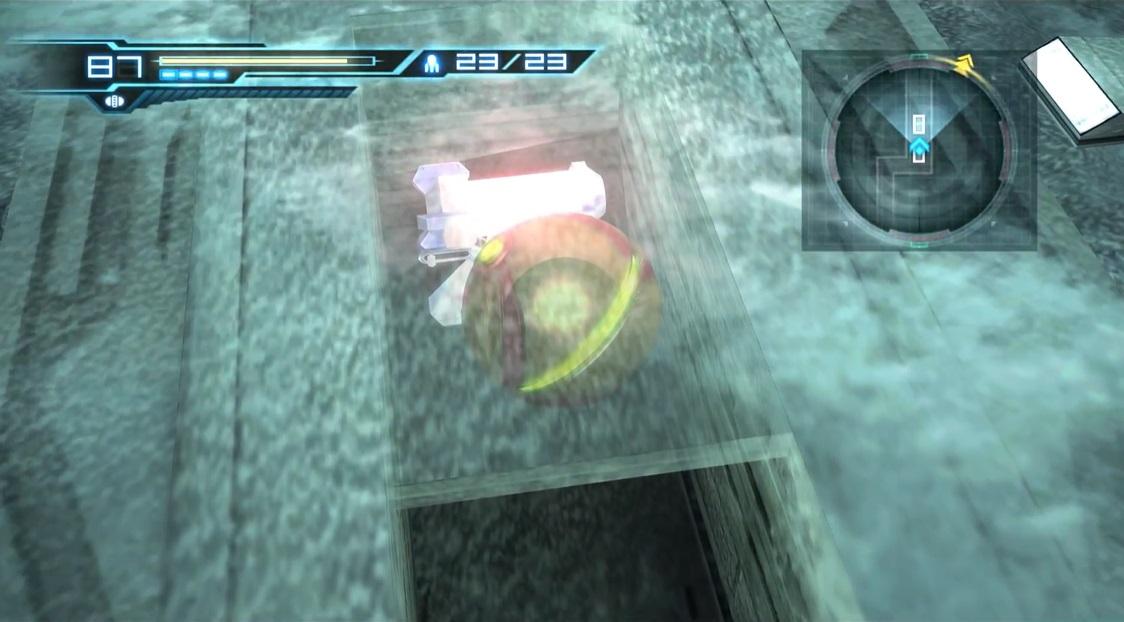 File:Cryosphere Energy Part 1.jpg